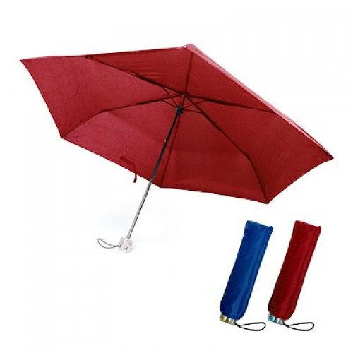 21inch foldable umbrella