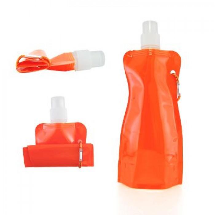 Drinksware (Mugs, Bottles & Flasks)