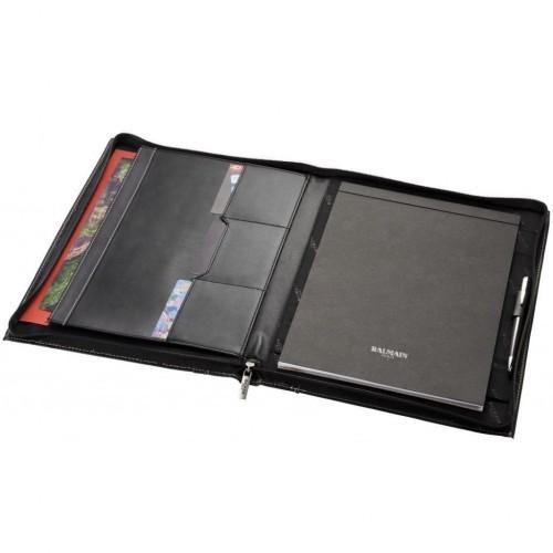 Balmian A4-sized Business Portfolio Organizer