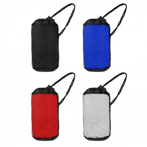 Premium Microfiber Sports Gym Towel