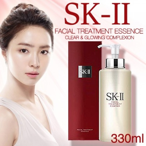 SK-II Facial Treatment Essence 330ml