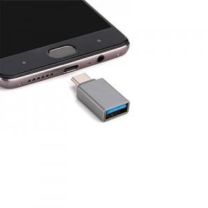 Electronics, Tech & IT