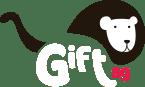 GiftSG Pte Ltd